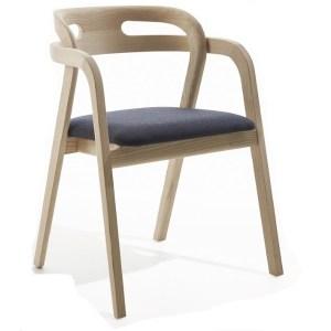 genea armchair, bar furniture, restaurant furniture, hotel furniture, workplace furniture, contract furniture