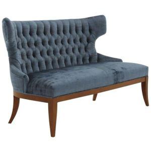 irene sofa, bar furniture, restaurant furniture, hotel furniture, workplace furniture, contract furniture