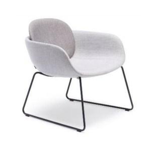 ped sled, bar furniture, restaurant furniture, hotel furniture, workplace furniture, contract furniture