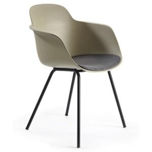 sicla armchair, bar furniture, restaurant furniture, hotel furniture, workplace furniture, contract furniture
