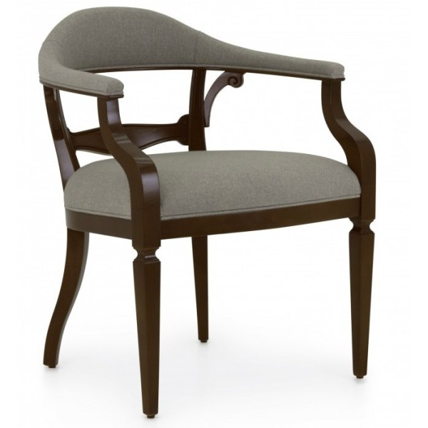 taurus armchair, bar furniture, restaurant furniture, hotel furniture, workplace furniture, contract furniture