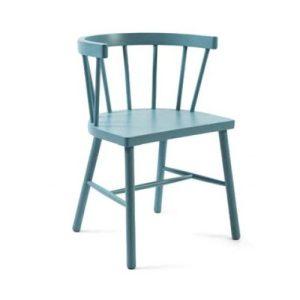 amy armchair, bar furniture, restaurant furniture, hotel furniture, workplace furniture, contract furniture