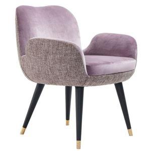 atlas armchair, bar furniture, restaurant furniture, hotel furniture, workplace furniture, contract furniture