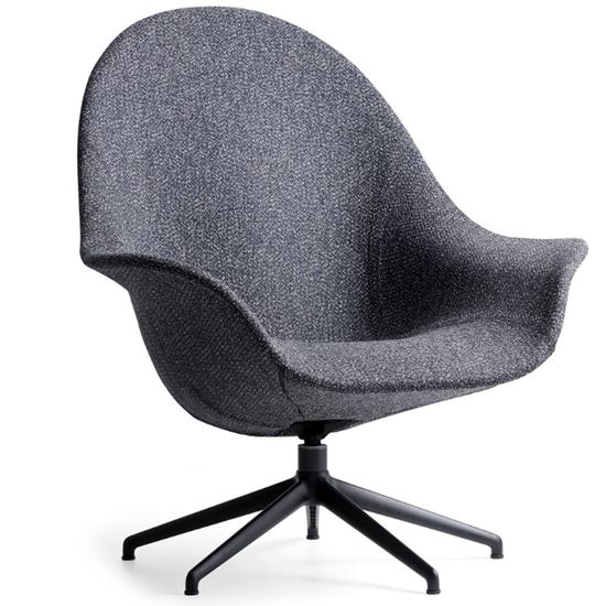 atticus lounge chair, bar furniture, restaurant furniture, hotel furniture, workplace furniture, contract furniture