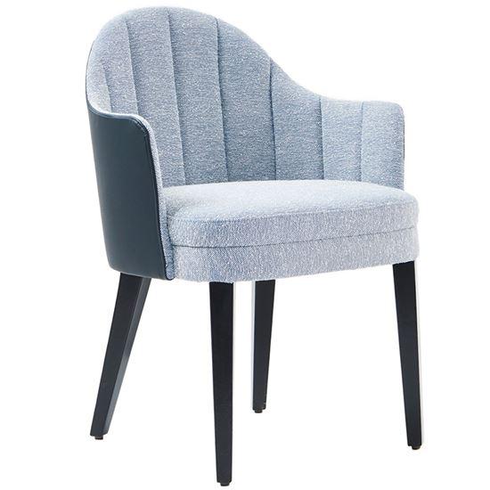 corbetti armchair, bar furniture, restaurant furniture, hotel furniture, workplace furniture, contract furniture, office furniture