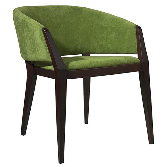 cosmo armchair, bar furniture, restaurant furniture, hotel furniture, workplace furniture, contract furniture