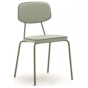 delts side chair, bar furniture, restaurant furniture, hotel furniture, workplace furniture, contract furniture, office furniture
