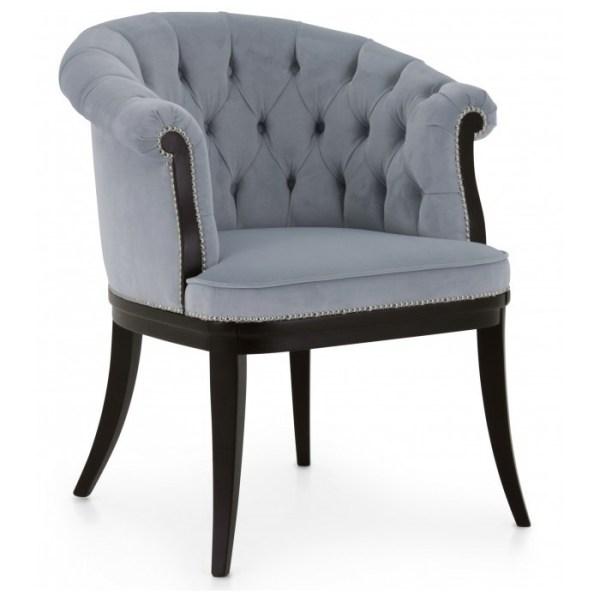 logan armchair, bar furniture, restaurant furniture, hotel furniture, workplace furniture, contract furniture, office furniture