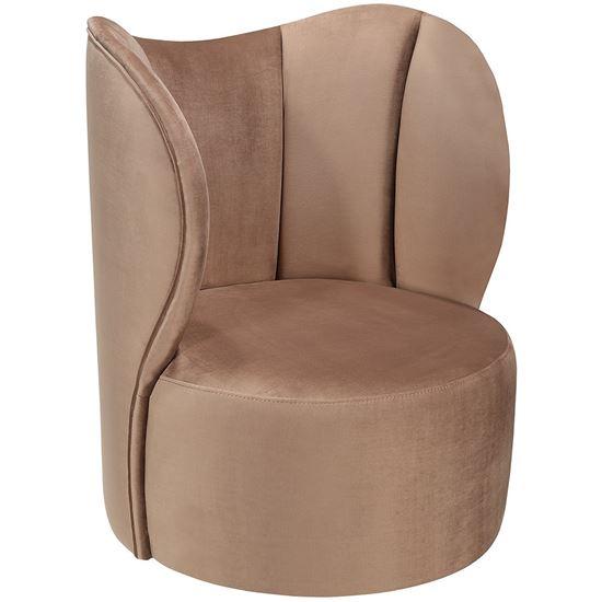 pearl lounge chair, bar furniture, restaurant furniture, hotel furniture, workplace furniture, contract furniture