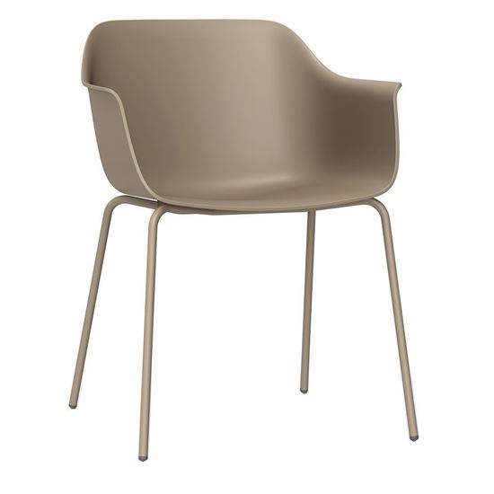 shape m armchair, bar furniture, restaurant furniture, hotel furniture, workplace furniture, contract furniture