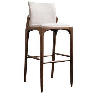 Moxey barstool, bar furniture, restaurant furniture, hotel furniture, workplace furniture, contract furniture