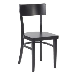 amstel side chair, pub furniture, bar furniture, restaurant furniture, hotel furniture, workplace furniture, contract furniture, office furniture