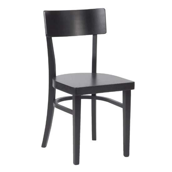 amstel side chair, pub furniture, bar furniture, restaurant furniture, hotel furniture, workplace furniture, contract furniture, office furniture