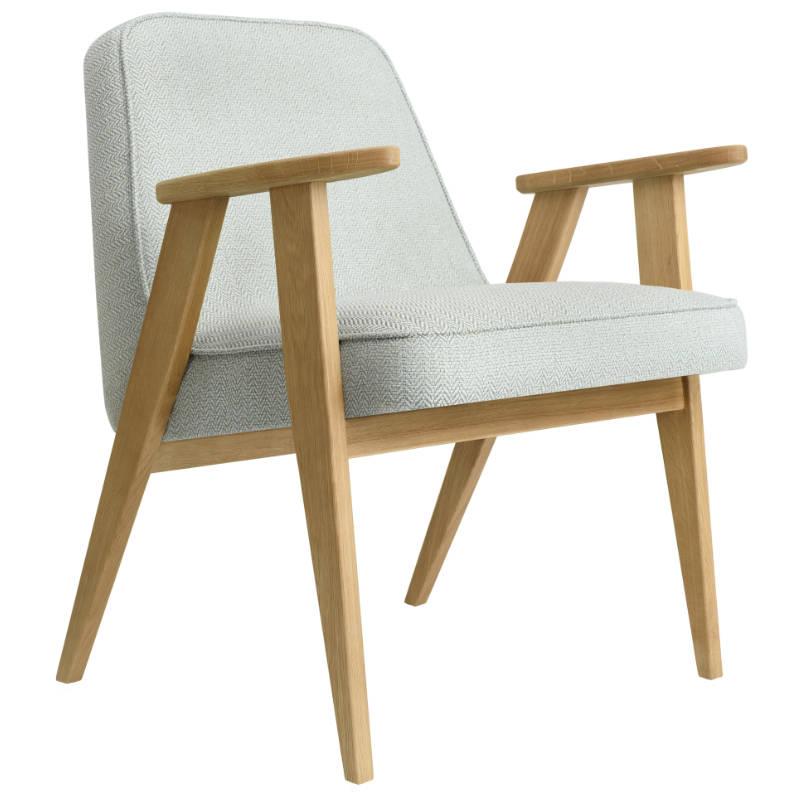 366 chair, bar furniture, restaurant furniture, hotel furniture, workplace furniture, contract furniture, office furniture