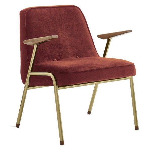 366 metal chair, bar furniture, restaurant furniture, hotel furniture, workplace furniture, contract furniture, office furniture