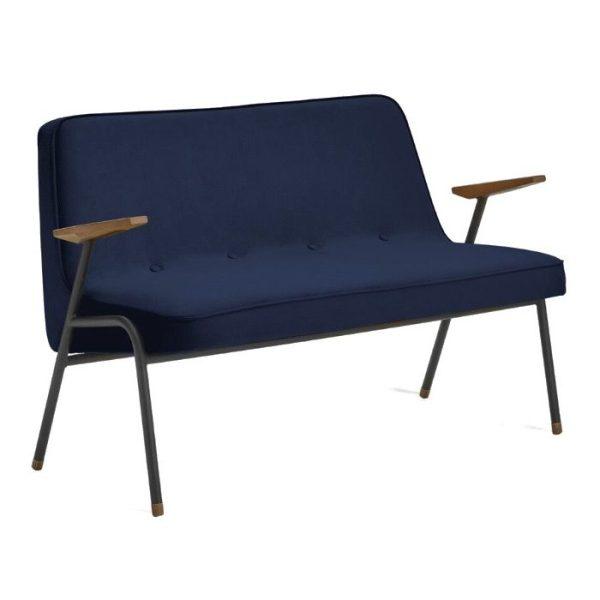 366 metal sofa, bar furniture, restaurant furniture, hotel furniture, workplace furniture, contract furniture, office furniture