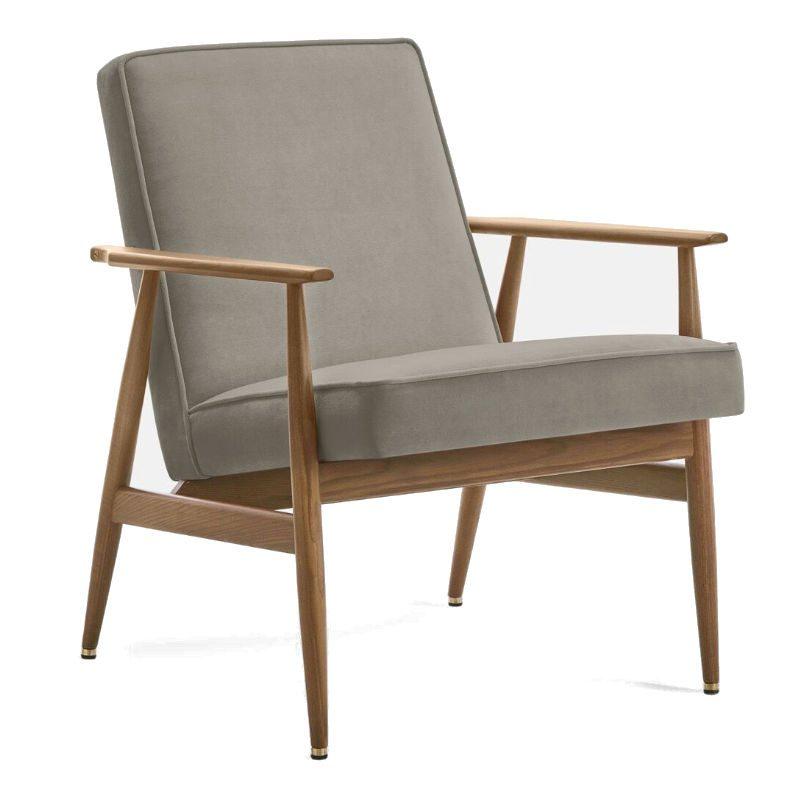 fox armchair, bar furniture, restaurant furniture, hotel furniture, workplace furniture, contract furniture, office furniture