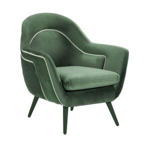 Frida M lounge chair, bar furniture, restaurant furniture, hotel furniture, workplace furniture, contract furniture, office furniture