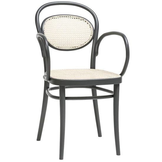 20 c armchair, bar furniture, restaurant furniture, hotel furniture, workplace furniture, contract furniture, office furniture