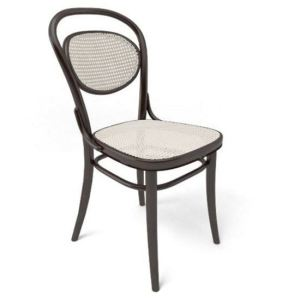 20 c side chair, bar furniture, restaurant furniture, hotel furniture, workplace furniture, contract furniture, office furniture