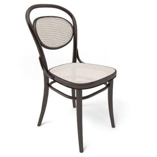 20 c side chair, bar furniture, restaurant furniture, hotel furniture, workplace furniture, contract furniture, office furniture