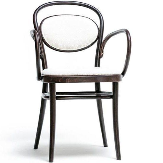 20 armchair, bar furniture, restaurant furniture, hotel furniture, workplace furniture, contract furniture, office furniture