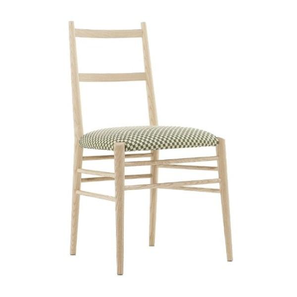 alpha side chair, bar furniture, restaurant furniture, hotel furniture, workplace furniture, contract furniture, office furniture