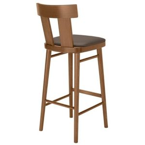 bam 2 barstool, bar furniture, restaurant furniture, hotel furniture, workplace furniture, contract furniture, office furniture