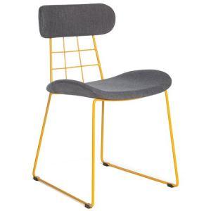 chloe side chair, bar furniture, restaurant furniture, hotel furniture, workplace furniture, contract furniture, office furniture