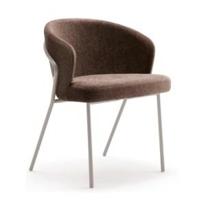 corfu armchair, bar furniture, restaurant furniture, hotel furniture, workplace furniture, contract furniture, office furniture