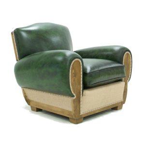 deconstructed club lounge chair, bar furniture, restaurant furniture, hotel furniture, workplace furniture, contract furniture, office furniture