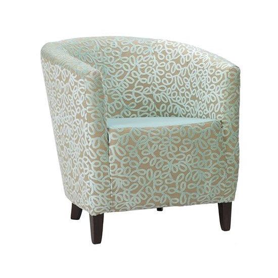 dino lounge chair, bar furniture, restaurant furniture, hotel furniture, workplace furniture, contract furniture, office furniture