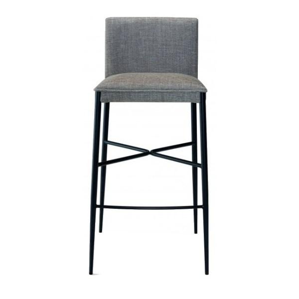 level barstool, bar furniture, restaurant furniture, hotel furniture, workplace furniture, contract furniture, office furniture