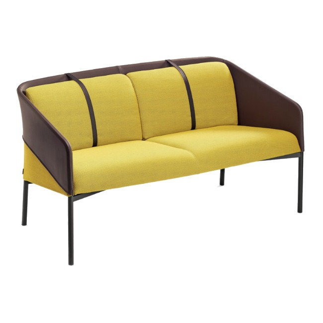 demoiselle sofa, bar furniture, restaurant furniture, hotel furniture, workplace furniture, contract furniture, office furniture