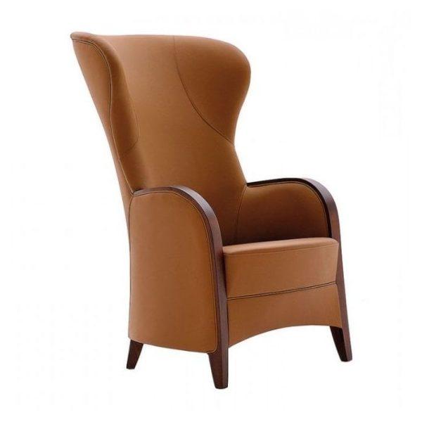euforia lounge chair, bar furiture, restaurant furniture, hotel furniture, workplace furniture, contract furniture, office furniture