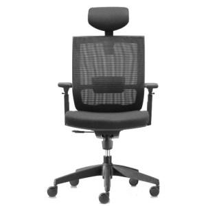 granada h office chair, bar furniture, restaurant furniture, hotel furniture, workplace furniture, contract furniture, office furniture