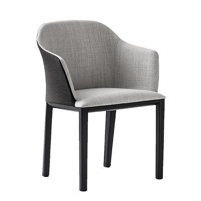 manna tp armchair, bar furniture, restaurant furniture, hotel furniture, workplace furniture, contract furniture, office furniture