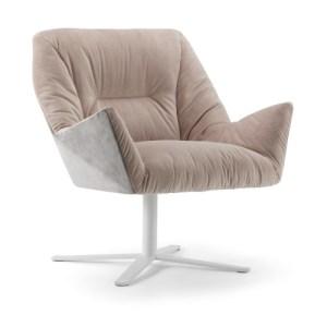 prisma lounge chair, bar furniture, restaurant furniture, hotel furniture, workplace furniture, contract furniture, office furniture