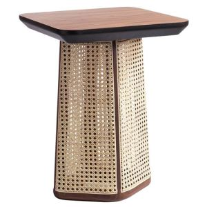 colony t coffee table, bar furniture, restaurant furniture, hotel furniture, workplace furniture, contract furniture, office furniture