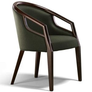 fidia armchair, bar furniture, restaurant furniture, hotel furniture, workplace furniture, contract furniture, office furniture