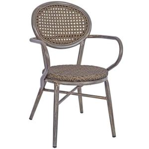 lille armchair, bar furniture, restaurant furniture, hotel furniture, workplace furniture, contract furniture, office furniture,outdoor furniture