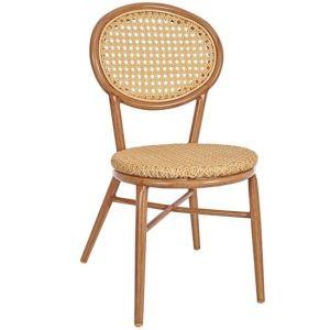lille side chair, bar furniture, restaurant furniture, hotel furniture, workplace furniture, contract furniture, office furniture,outdoor furniture