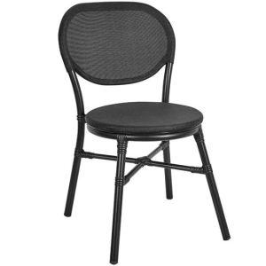 lyon side chair, bar furniture, restaurant furniture, hotel furniture, workplace furniture, contract furniture, office furniture,outdoor furniture