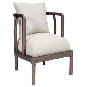 Namora chair, bar furniture, restaurant furniture, hotel furniture, workplace furniture, contract furniture, office furniture