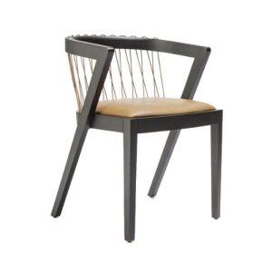 sting armchair, bar furniture, restaurant furniture, hotel furniture, workplace furniture, contract furniture, office furniture
