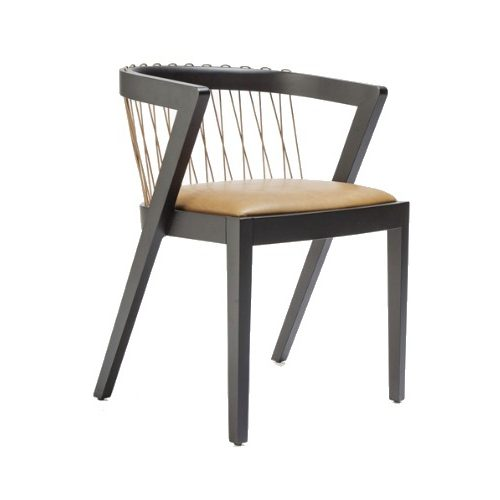 sting armchair, bar furniture, restaurant furniture, hotel furniture, workplace furniture, contract furniture, office furniture