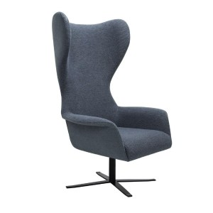 viva swivel lounge armchair, bar furniture, restaurant furniture, hotel furniture, workplace furniture, contract furniture, office furniture