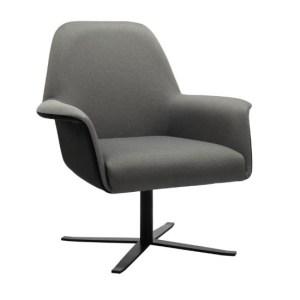 viva swivel lounge chair, bar furniture, restaurant furniture, hotel furniture, workplace furniture, contract furniture, office furniture