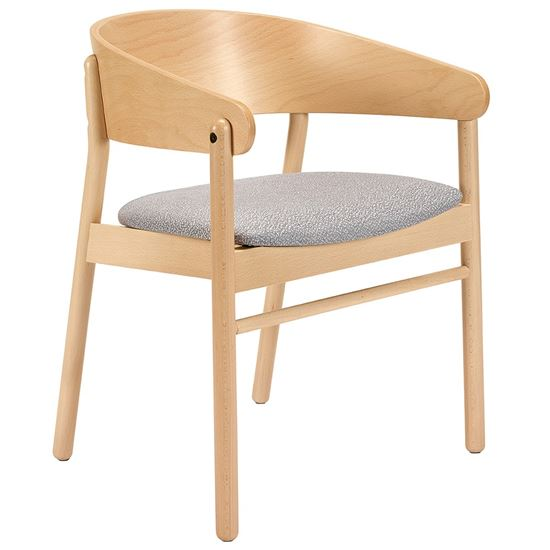camille 985 armchair, bar furniture, restaurant furniture, hotel furniture, workplace furniture, contract furniture, office furniture, outdoor furniture