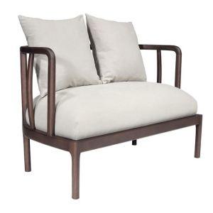 Namora sofa, bar furniture, restaurant furniture, hotel furniture, workplace furniture, contract furniture, office furniture
